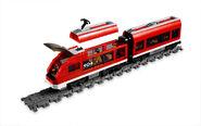 7938 Le train de passagers 4