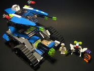 8118 Hybrid Rescue Tank2