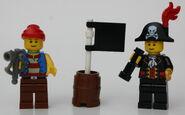 9349 Piraten