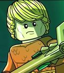 Aquaman--lego-dc-super-villains-0.58 thumb