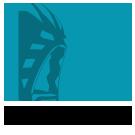 File:Biosecter01 Logo.png
