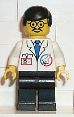 LCScientist