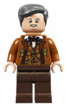 LEGO Professor Slughorn 2020