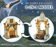 Lego-Harry-Potter-Sorting-Hat-spinner-sealed-polybag