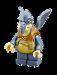 Lego Watto