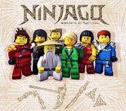 Ninjago13
