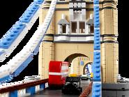 10214 Le Tower Bridge 6