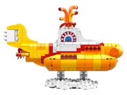 21306 Yellow Submarine 2