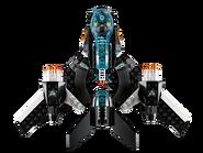 70171 L'attaque ultrasonique 2