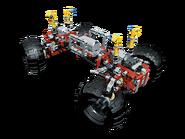 9398 Le 4x4 Crawler 2