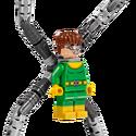 Docteur Octopus-76059