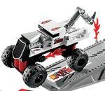 Lego8182 - копия