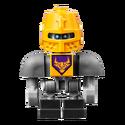 Robot écuyer d'Axl-70354