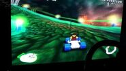 Rocket Racers (2000-2011)