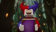 Wicked Jestro