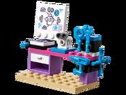 41307 Le labo créatif d'Olivia 6