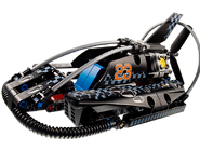 42002 L'aéroglisseur 4