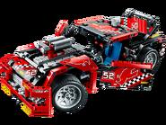 42041 Le camion de course 4