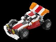 5763 Le buggy