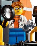 60062 Scientist