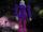 Bizarro Ultrabuild 3.png