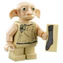 Dobby-4736