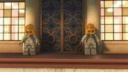 Gardes-Les seize royaumes