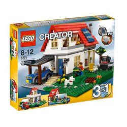 LEGO5771 z1