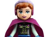 Anna (Disney Princess)