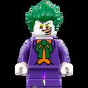 Le Joker-76093