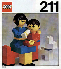 211-1