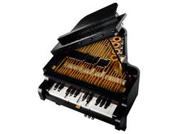 21323 Le piano à queue 10