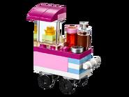 30396 Le stand de cupcakes 2