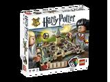 3862 Harry Potter Hogwarts
