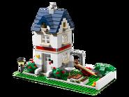 5891 La maison de campagne 2