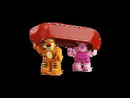 5946 L'expédition de Tigrou 2