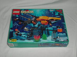 6190 Box