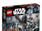 75183 Darth Vader Transformation