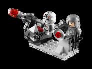 8084 Snowtrooper Battle Pack 2