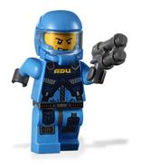 ADU Pilot-1