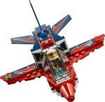 Airshow-jet-lego-original-imaf492qrchgr8er