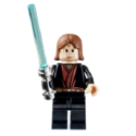 Anakin Skywalker-7256