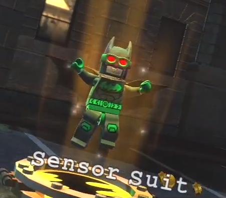 File:Batmansensor.PNG
