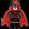 Batwoman-76111