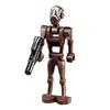 Capitaine droïde commando-75002