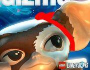Gizmo-Gremlins2