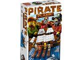 Pirate Plank 3848