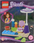 LEGO Friends 2 Sachet