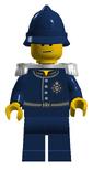 Lavertuspolice