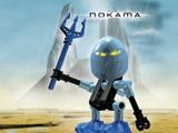 1419 Nokama